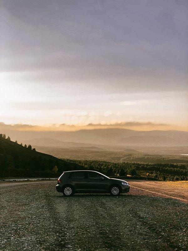 Autopartes Las Heras | Venta de accesorios, carrocería y repuestos automotor Lomas de Zamora